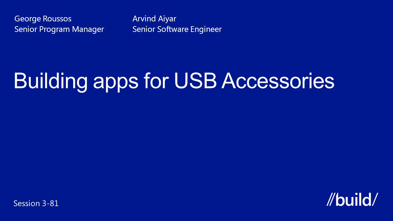 Building apps for usb accessories ppt download for House construction app