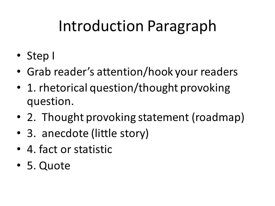 flowers for algernon rdquo essay ppt video online introduction paragraph
