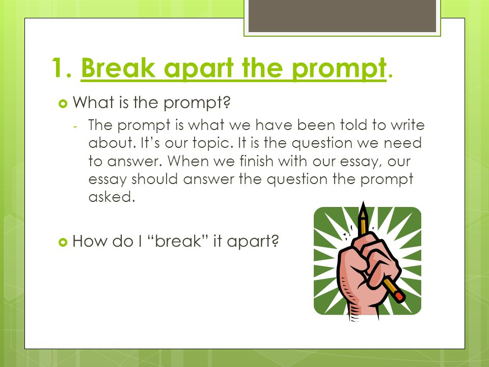 how do we write an expository essay Introducing the british council's how to write an argumentative essay animated video series this is the second of five simple and easy to follow videos that will show you how you can improve.