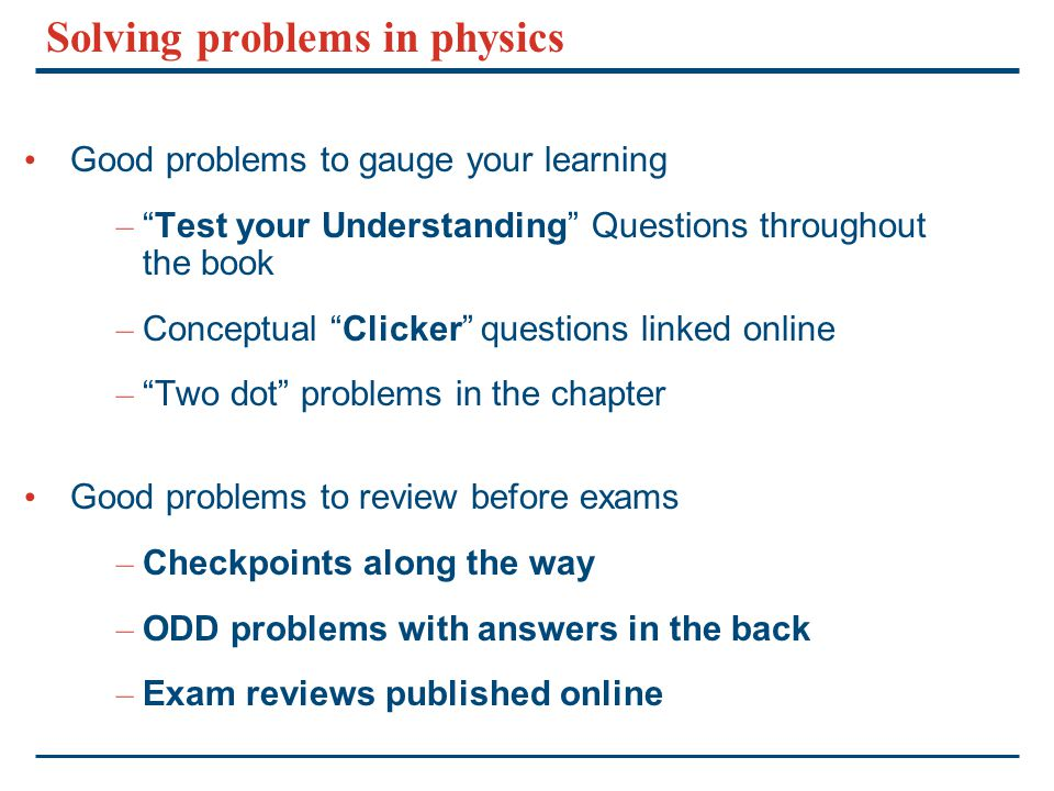 measurement fundamental quantities in physics units conversion  solving problems in physics