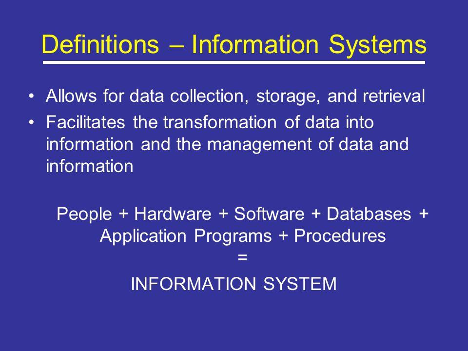 Lecture 9 Database Design Ppt Video Online Download