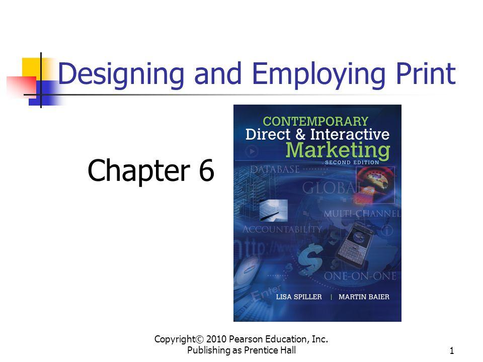 organizational behavior robbins 13e chapter 5