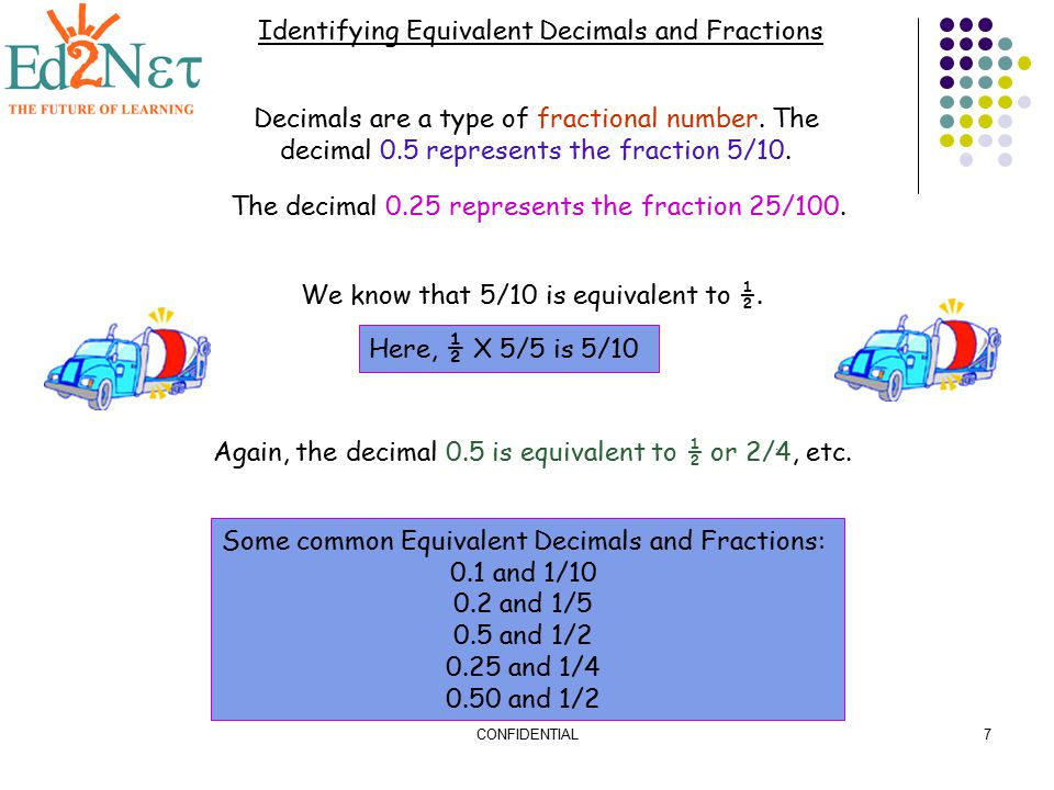 Today we will be learning about Rounding Decimals numbers . - ppt ...