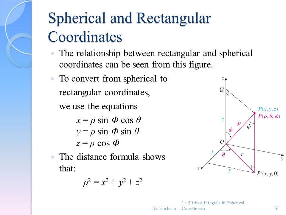how to search for coordinates