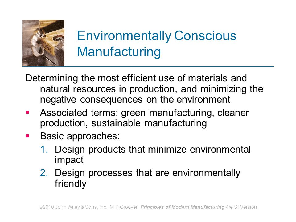 determining environmental consciousness Measuring environmental awareness in nineteen states in india p harju-autti councellor, ministry of the environment, finland states environmental awareness.