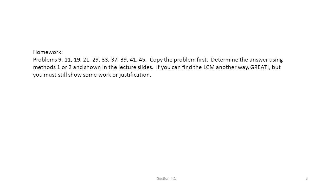 Appreciating mathematics essays