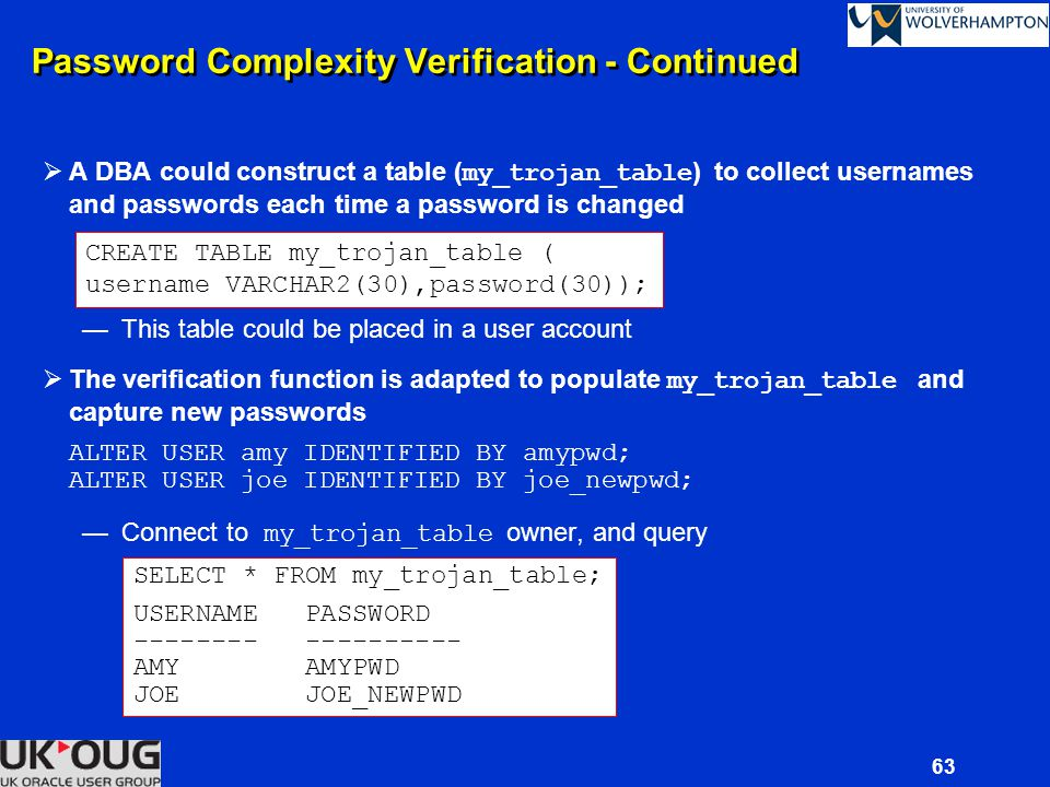 download Verification and Validation of Complex Systems: