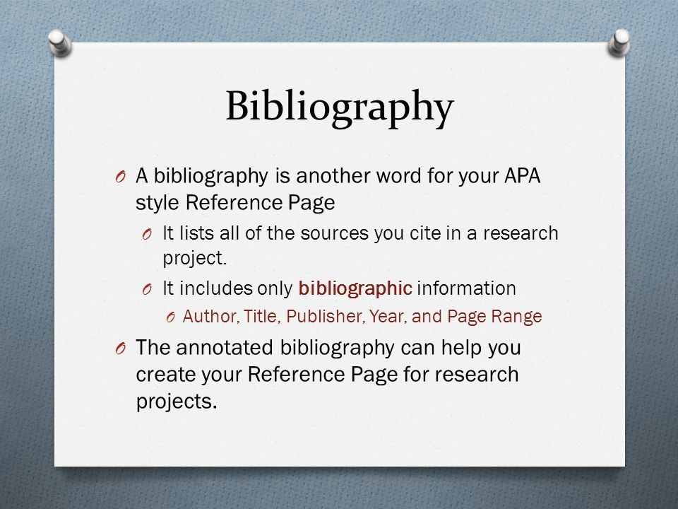 how do you write a bibliography for an essay Citing music sources in your essay and bibliography citing music sources in your essay and bibliography if you are writing a scholarly paper.