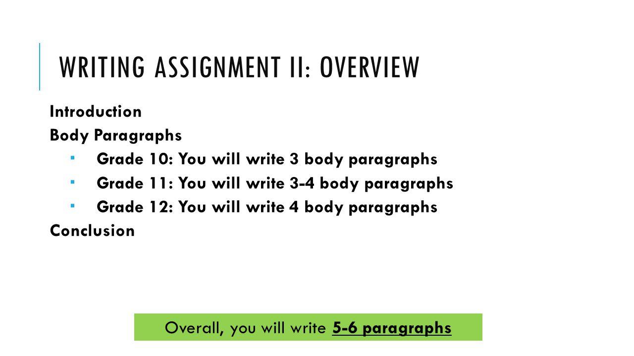 writing overview essay Summary essay writing guide for students, essaybasicscom.