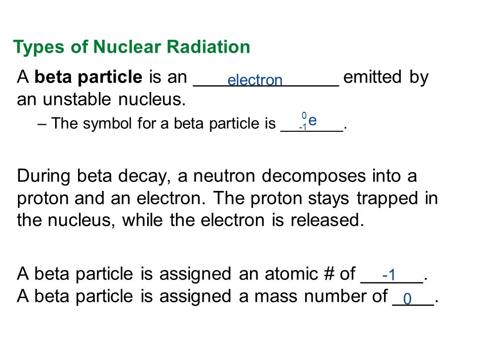 When Controlled Nuclear Energy Has Many Practical Uses Ppt Download
