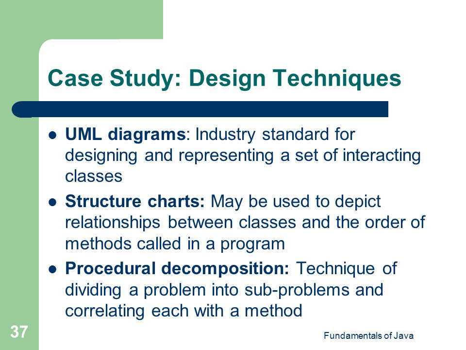 the application and proper use of the case study method Can be and is applied in supply chain management, the use of case study  are  typical situations where a case study approach seems appropriate (yin, 2003   applying a flexible, sometimes even opportunistic research strategy (yin, 2003) is.
