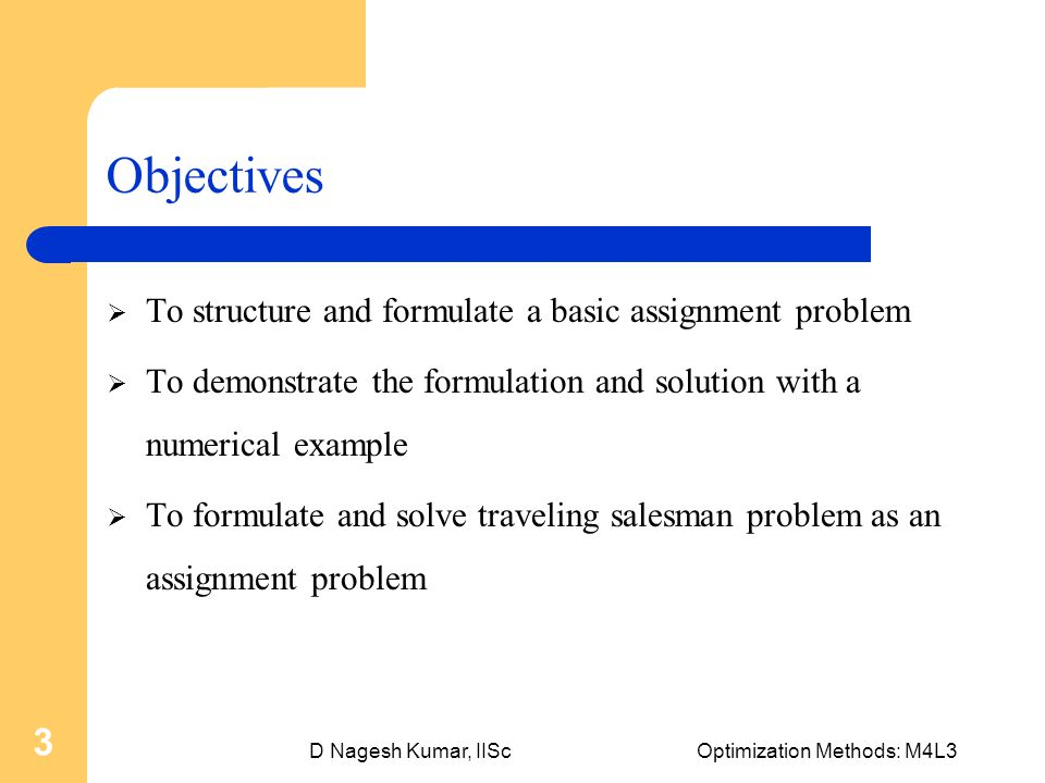 Linear Programming Applications Ppt Video Online Download