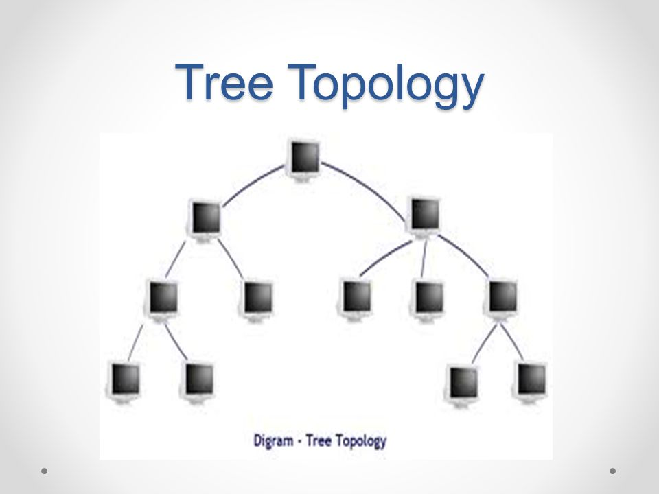 differences of tree hybrid topology Edraw network diagram is ideal for network engineers and network designers who need to draw mesh network topology and to form a hybrid topology some.