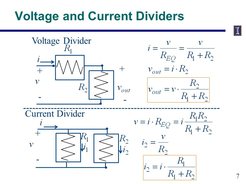 Wire Resistance For dc systems wire resistance is key; for high voltage ac often the inductance (reactance) or capacitance (susceptance) are limiting.