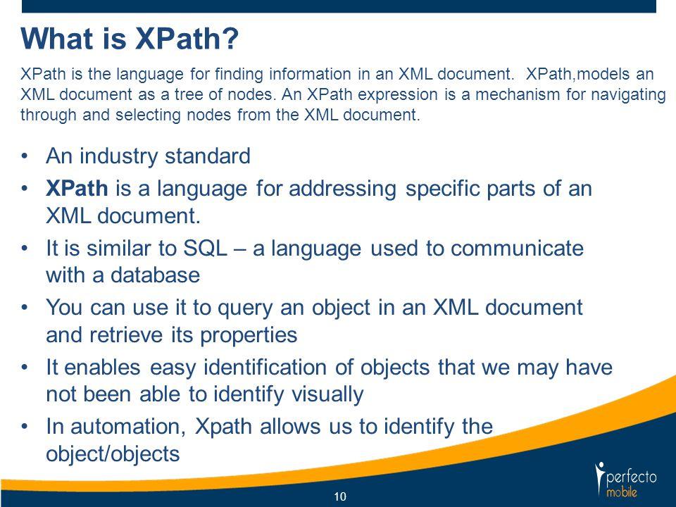 find xpath in chrome
