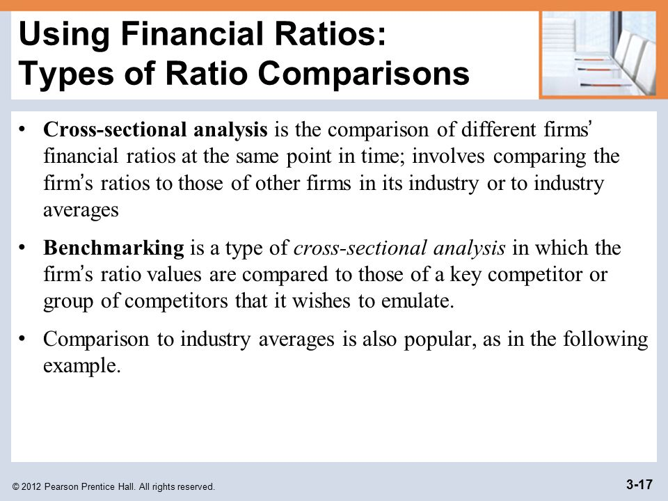 a discussion of the different types of corporations and its stockholders Equity accounts may be divided into following important types: contributed capital: contributed capital is the part of capital that directly comes from its owners in case of sole-proprietorship and partnerships, it is the initial capital deposit by owner plus any additional capital deposits during the life of the business.