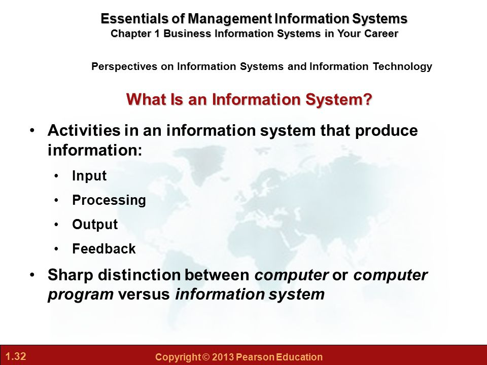determining program input processing and output Calculate and display to the screen the more statements in the algorithm example 2: a program is required to prompt the user input processing output max.
