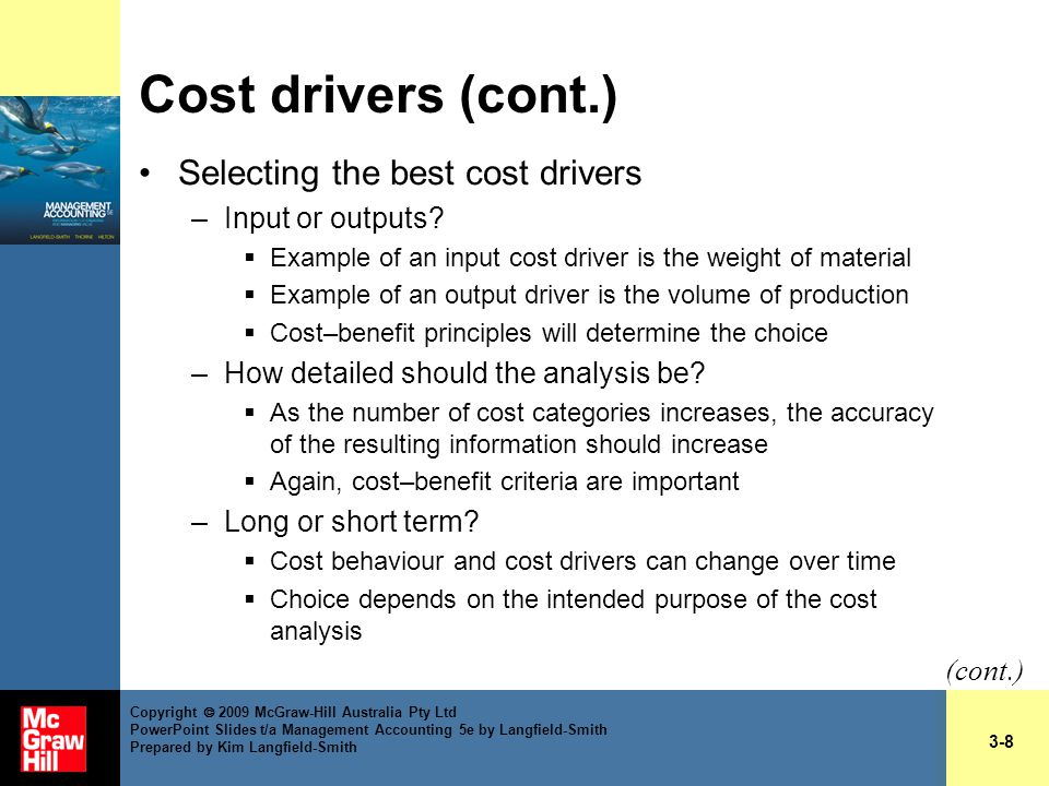 IDrive® pricing plans