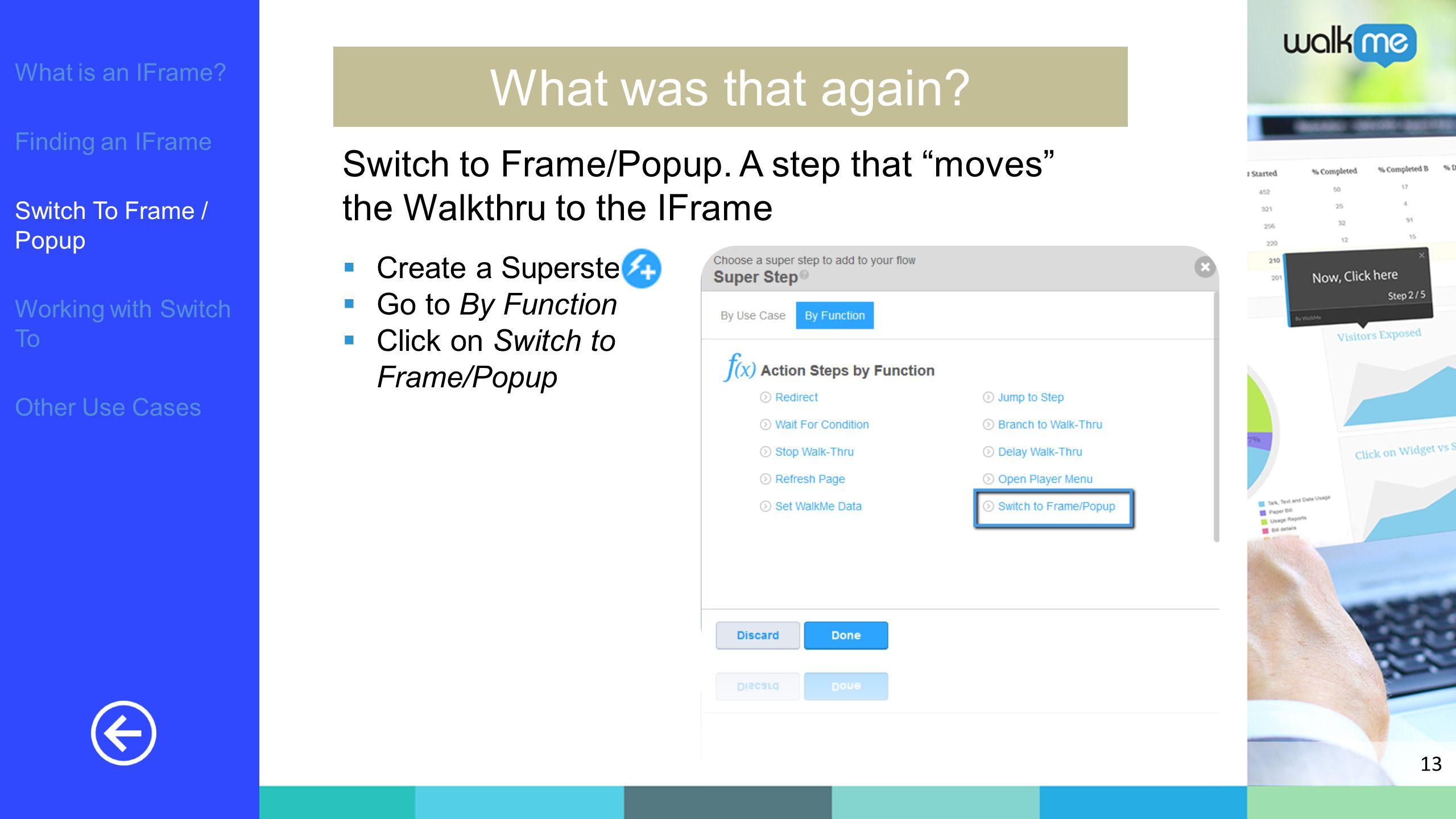 Iframes Vs Frames - Frame Design & Reviews ✓