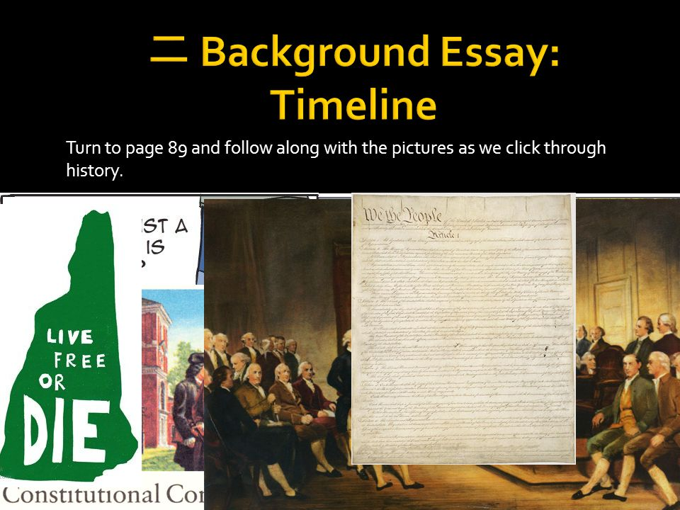 the preamble and the federal budget essay [download] ebooks preamble and the federal budget dbq essay pdf preamble and the federal budget dbq essay preamble and the federal budget dbq essay - de oorlogsbazen zij bepaalden het verloop van de 2e woalso optical.