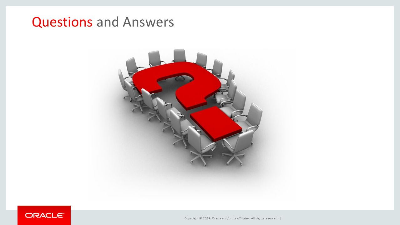 ifrs 15 questions and answers pdf