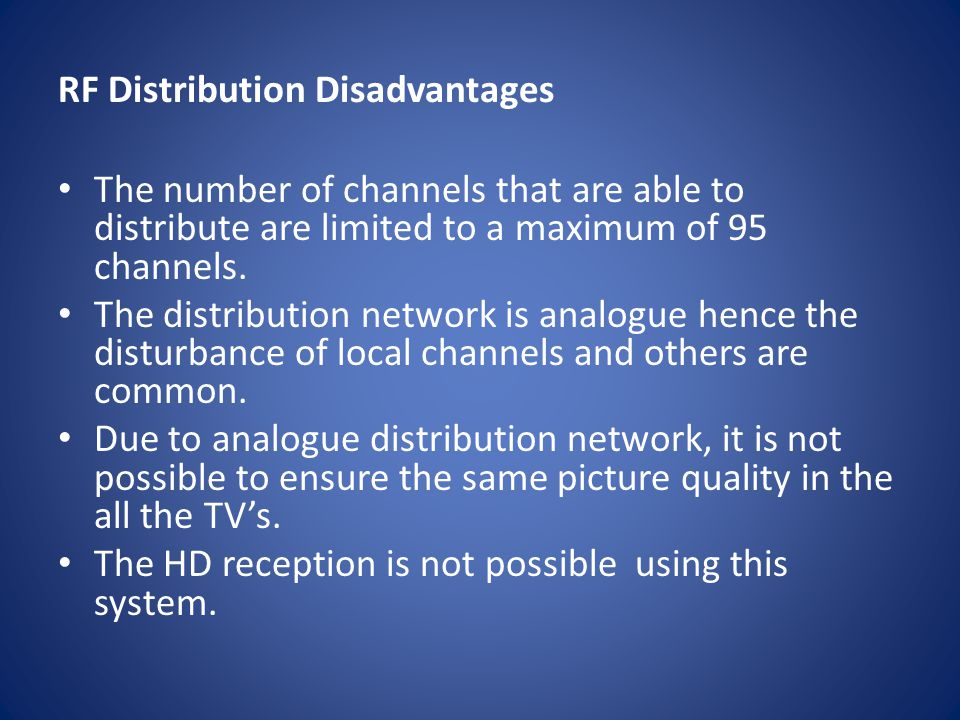 advantages and disadvantages of distribution channels What are the functions performed by the distribution channels in cosmetic products what are the advantages and disadvantages of selling cosmetics products.