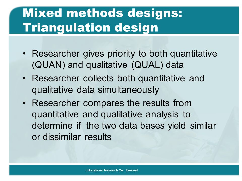 types of triangulation in qualitative research pdf