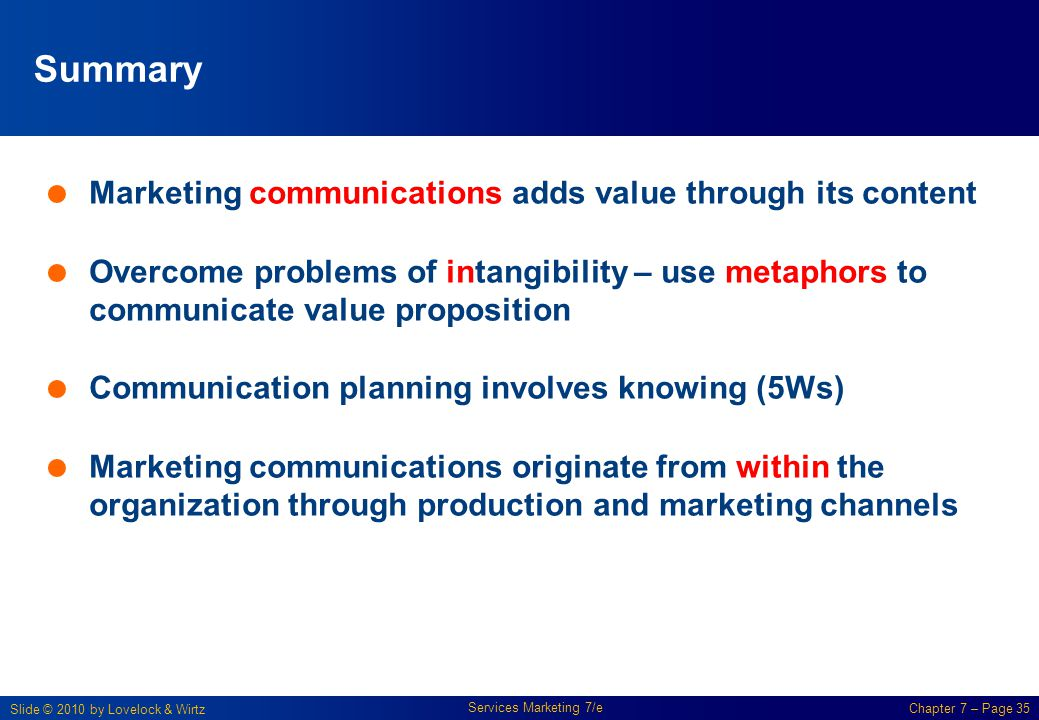 communication gap within the organization a Issues within organisations the same understanding can be used proactively to   privacy and security application produced a new communication medium that.