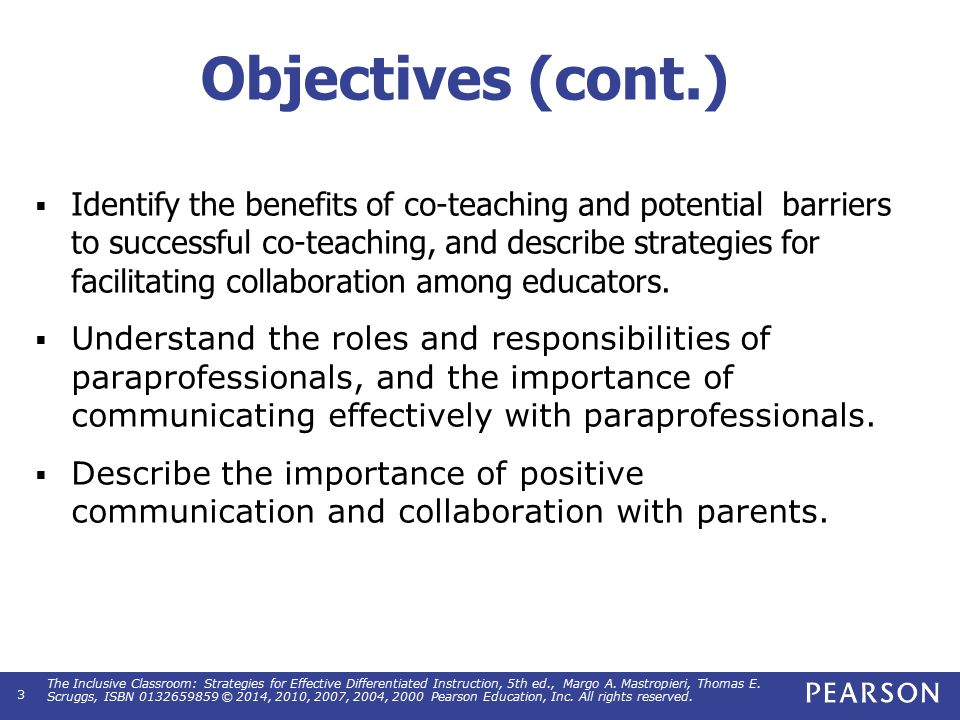 Collaborative Classroom Procedures : Collaboration partnerships and procedures ppt video