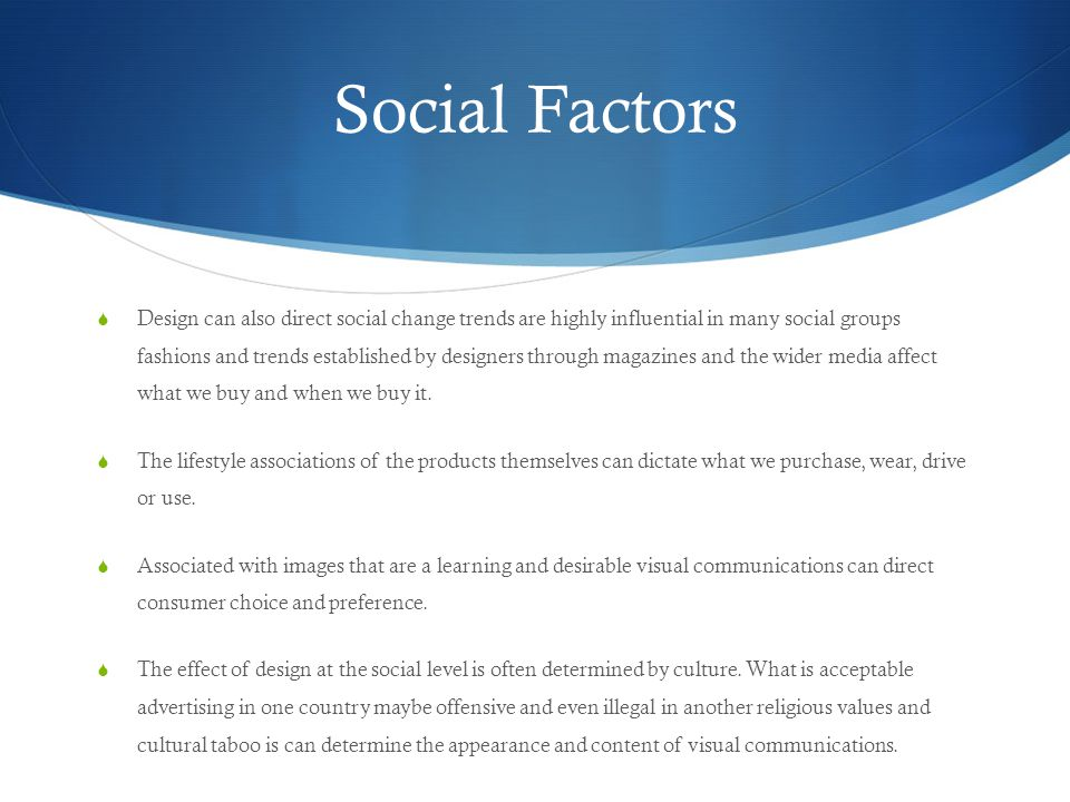 social factor The most cited papers from this title published in the last 3 years statistics are updated weekly using participating publisher data sourced exclusively from crossref.