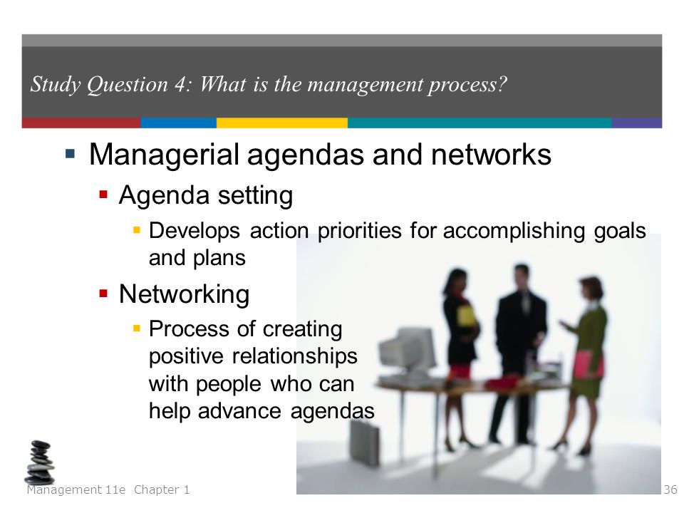 the managerial process chapter 1 and Buy project management: the managerial process with ms project  with ms  project (mcgraw-hill series operations and decision sciences) hardcover – 1  nov 2013  he has been a member of the portland, oregon, chapter of the  project.