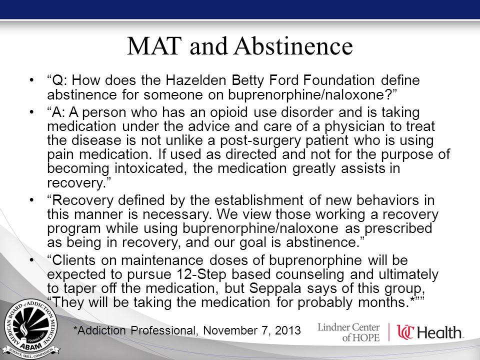 harm reduction and abstinence based treatments Keywords: alcohol harm reduction moderation-based treatment behavioural  treatment  abstinence-based rehabilitation centre in los angeles (us.