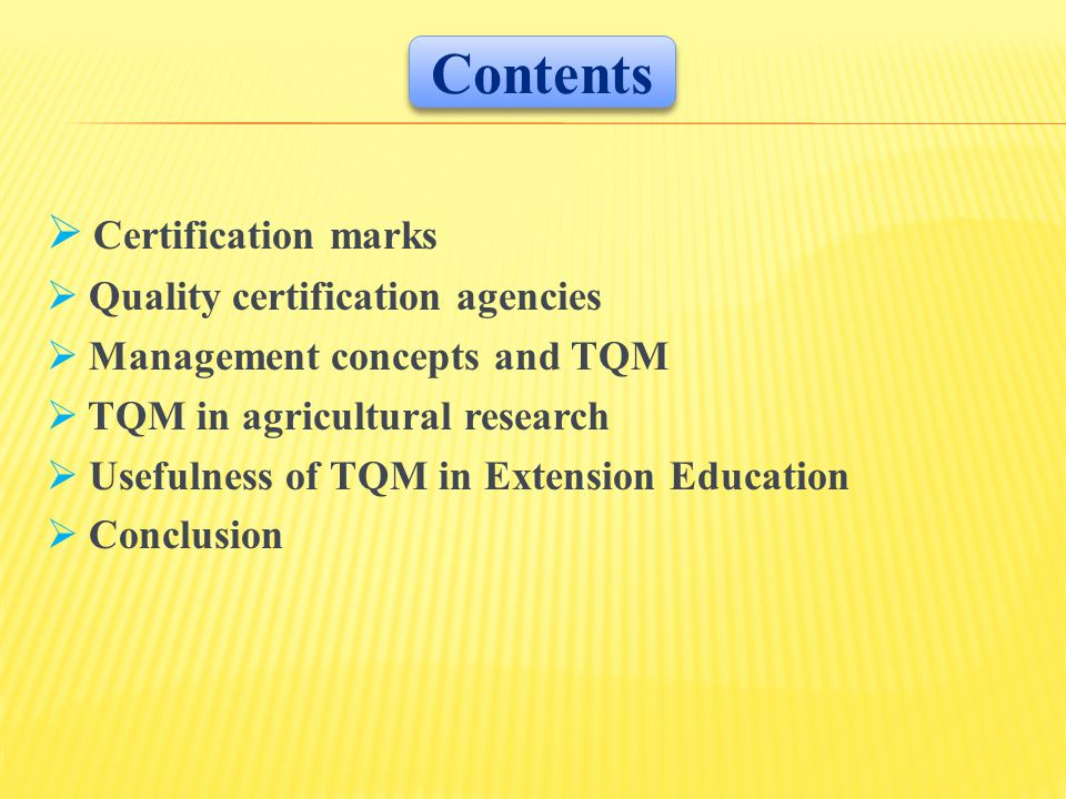 wel come ppt video online 5 contents certification