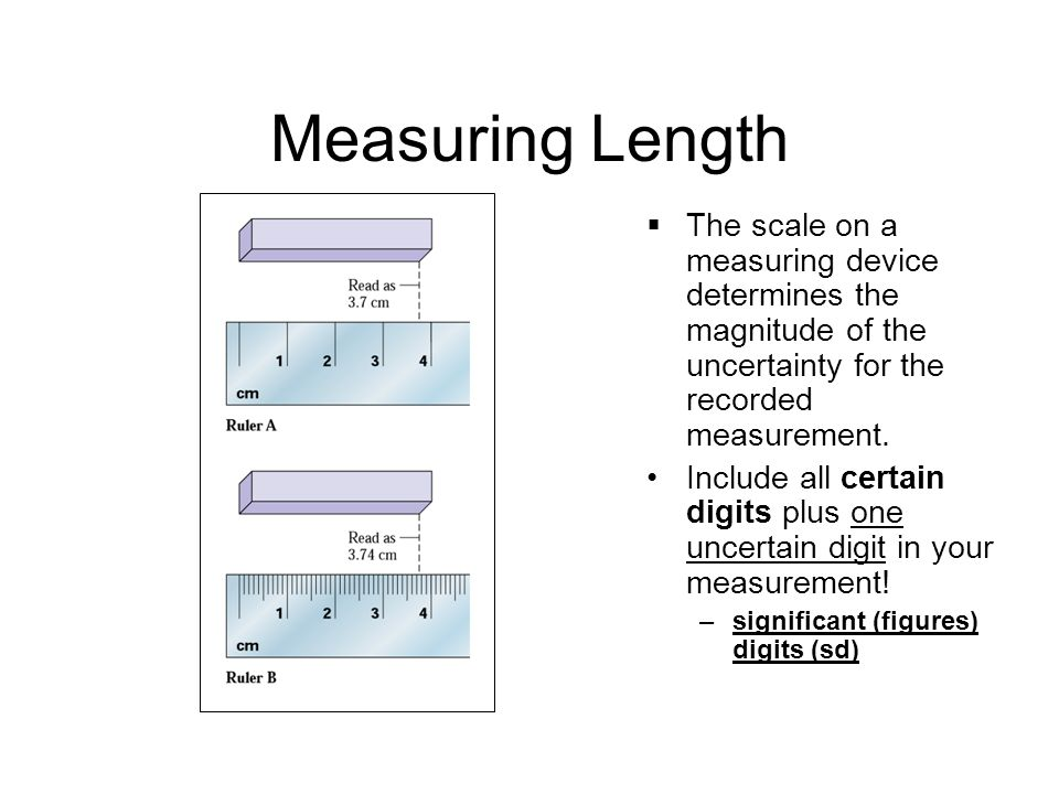 A Device That Measures Weight : Metric system be able to measure calculate mass volume