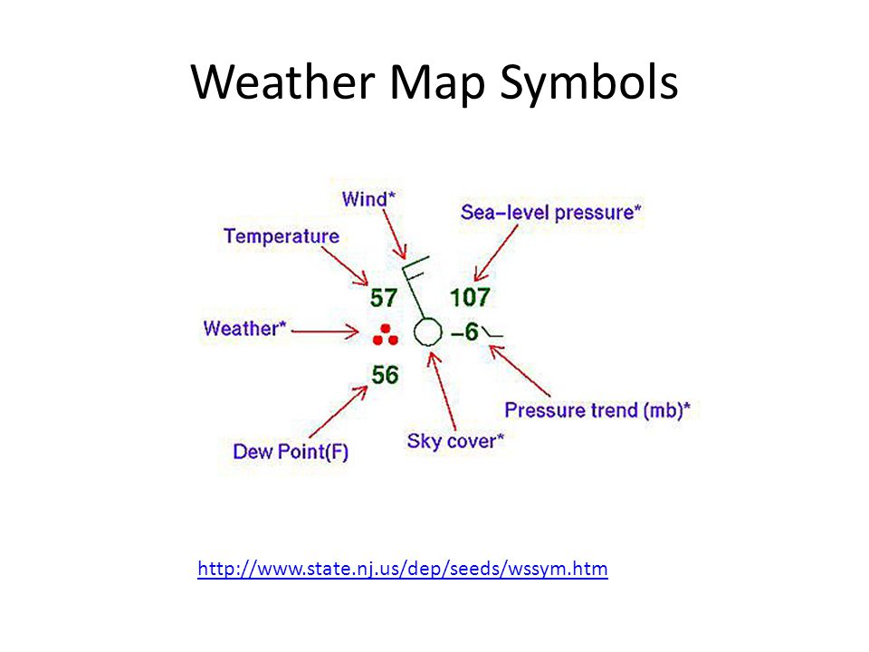 Us State Weather Map Globalinterco - Most unchurched cities in the us google maps