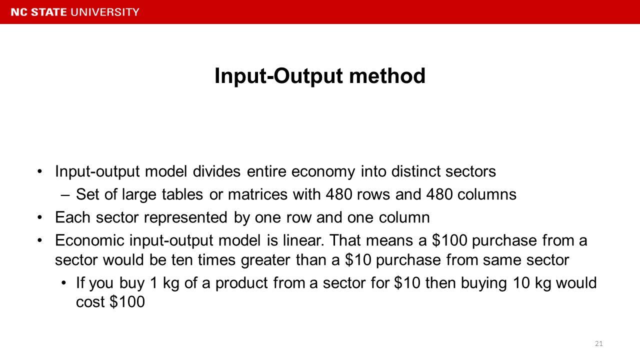 worksheet Function Tables Input Output Worksheet function tables input output worksheet money worksheets for first venn diagrams method model divides entire