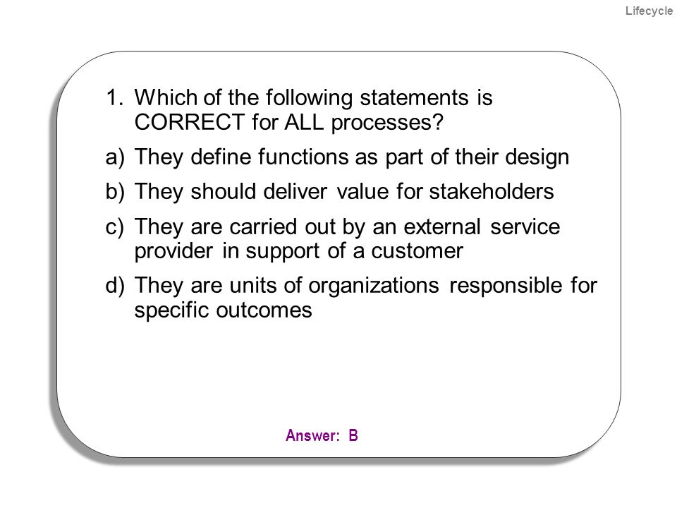 which of the following statements is not correct about most atm automated teller machine cards