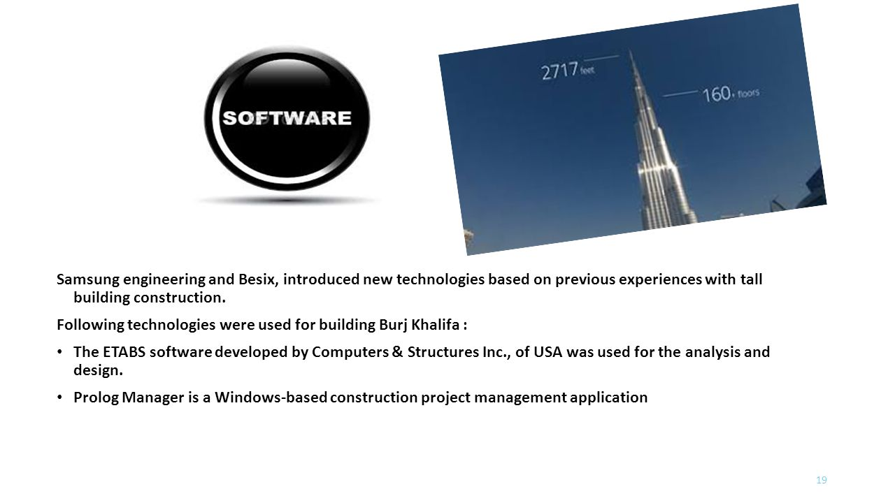 Burj khalifa the tallest building in the world submitted for New construction windows online