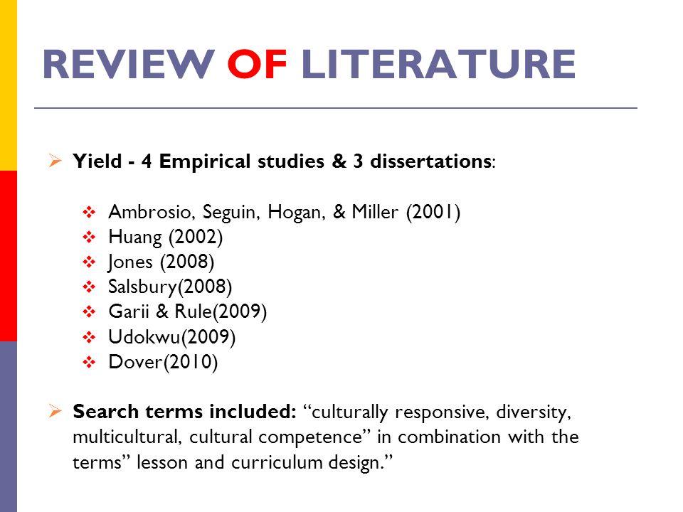 gastropoda descriptive essay