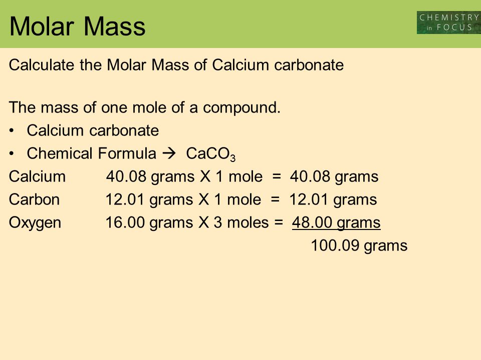 Determine the molar mass of CO2 (carbon dioxide) experimentally Essay