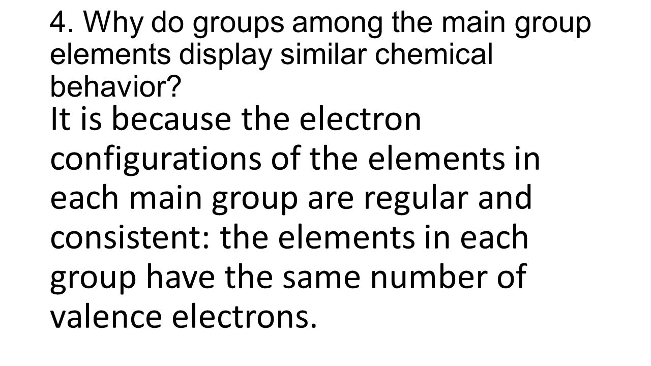 Chem 1405 introductory chemistry houston quickbooks 2010 mendeleev periodic table 1871 images periodic table images 4 mendeleev periodic table 1871html gamestrikefo Choice Image