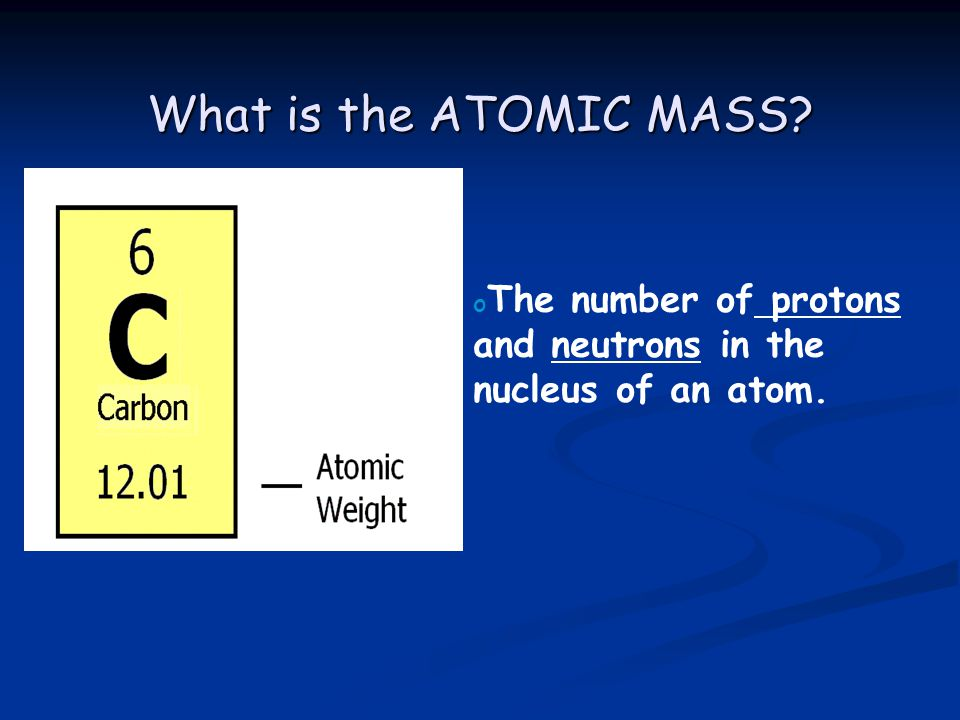 Valence electrons symbol images downloadable periodic table with honorschemistrycyhs classroom notes p4 urtaz Images