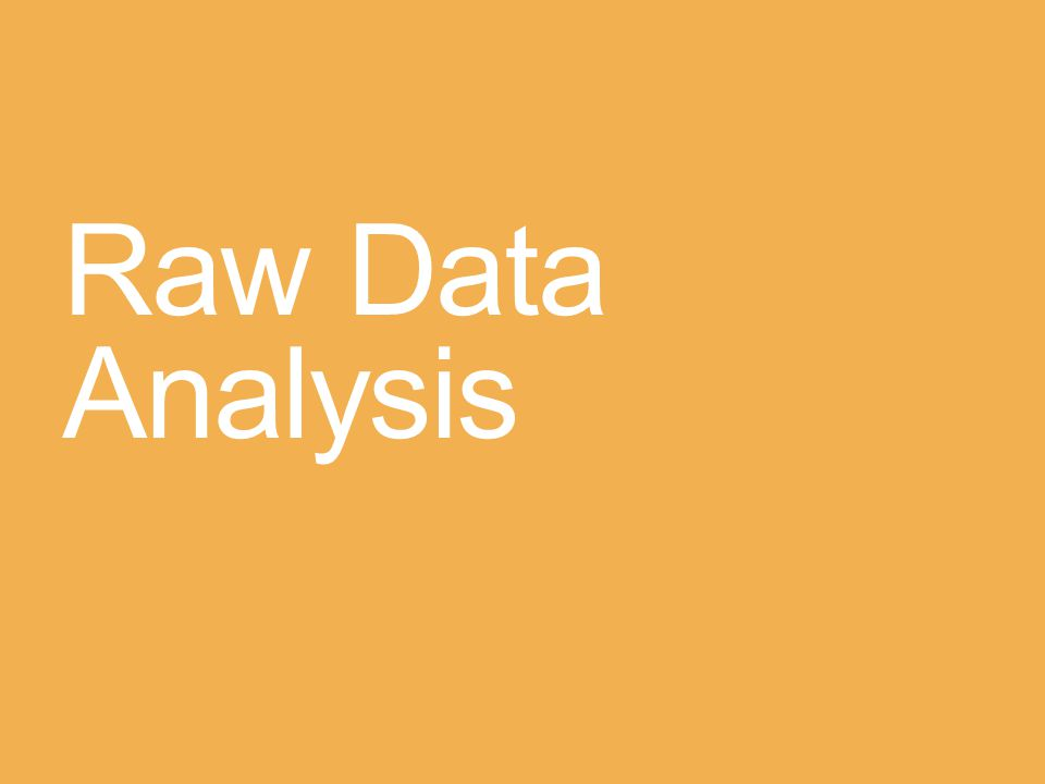 usaa company analysis Analytics/big data / usaa taps analytics to speed military transitions  usaa taps analytics to speed military transitions  we have always been a company that .