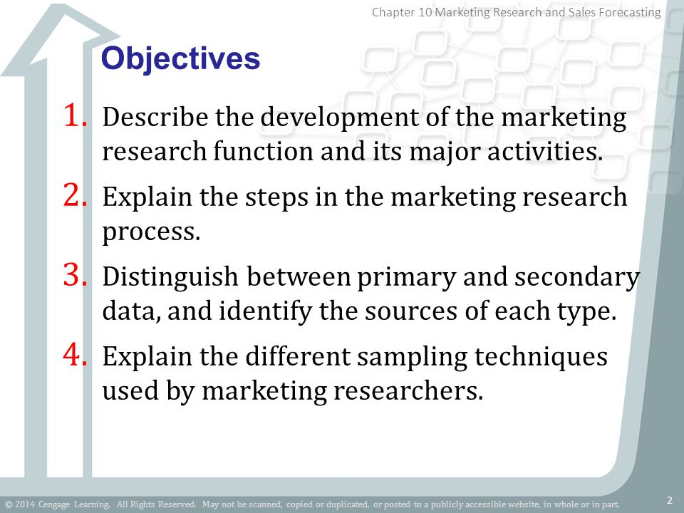 distinguish between primary data and secondary Extracts from this document introduction name: rebecca holmes unit 3/11 task a: research methodologies explain the difference between primary and secondary sources of data, with examples: primary data is data, which is collected by the researcher themselves.