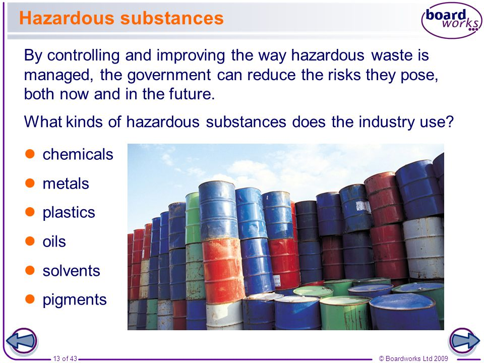 what are the guidelines for the safe chemical transportation