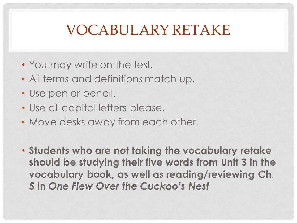 ap literature and composition ppt video online 3 vocabulary