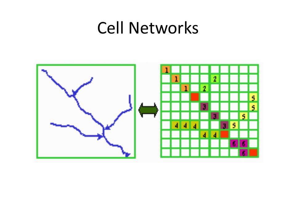 download Metabolomics: Methods and Protocols (Methods in Molecular Biology