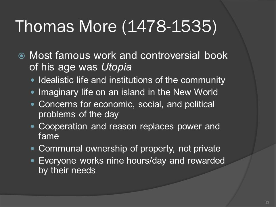 Thomas Hobbes: Moral and Political Philosophy