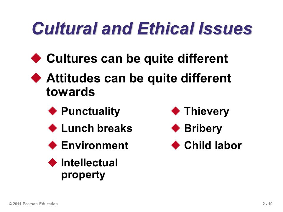 bp's ethical culture that could have Safety, corporate responsibility kirk hanson over the thirty-five years i have been teaching business responsibility and ethics, there has been a new case about once every five years that defines again for us why business ethics and corporate responsibility need to be a constant concern.
