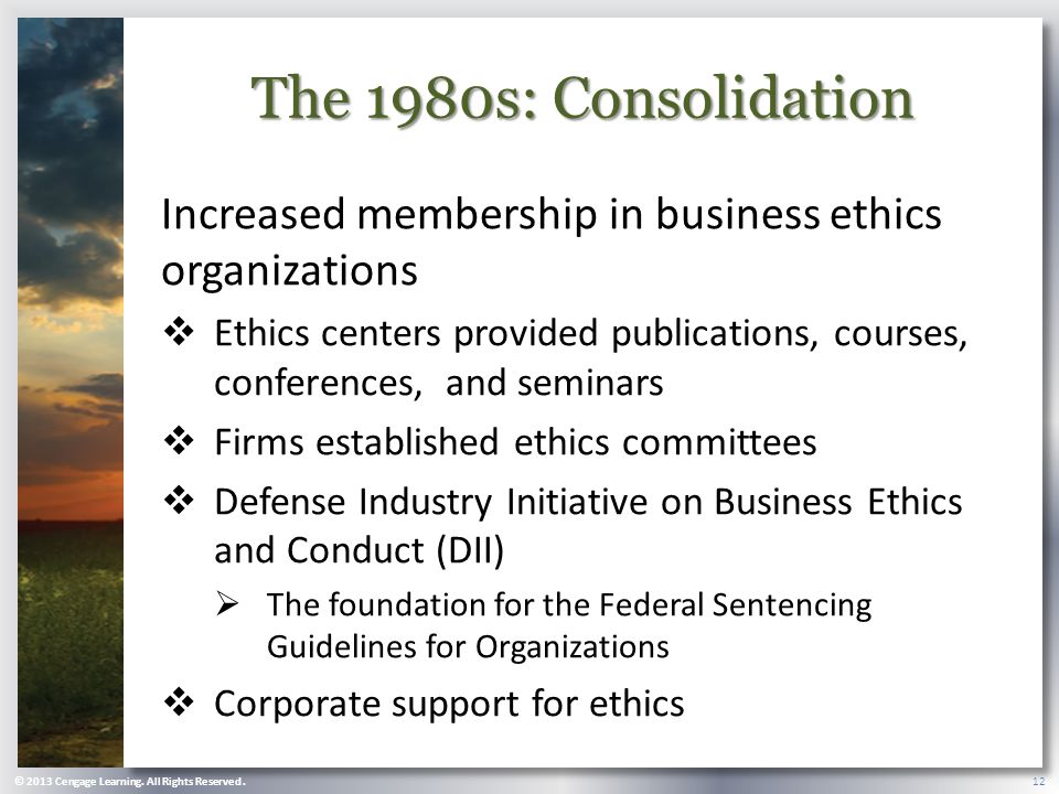 """ethics in organizations What is coebo setting the ethical standard coebo is an acronym that stands for """"code of ethics for behavioral organizations"""" coebo began as a seven item document created by jon s bailey, phd, bcba-d that would hopefully would serve as an attestation that all organizations that provide behavior analysis services would."""